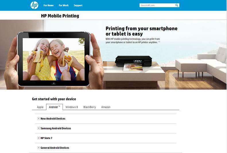 HP Mobile printing main page.jpg