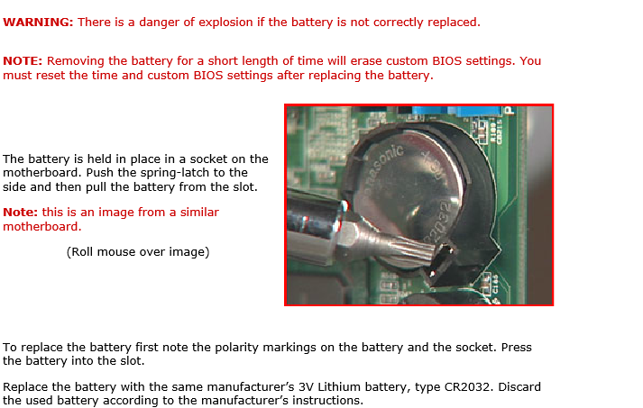 mobo battery2.png