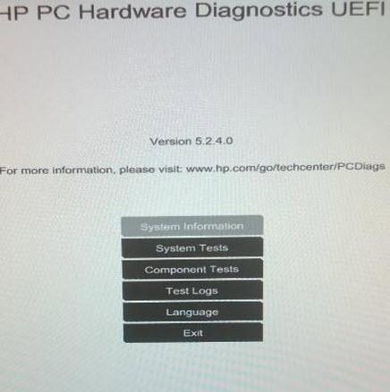hp probook 450 g1 wireless driver windows 7