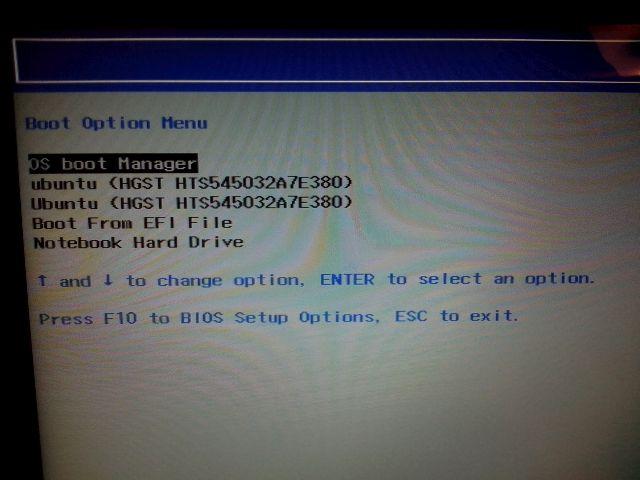kernel-boot-menu.jpg
