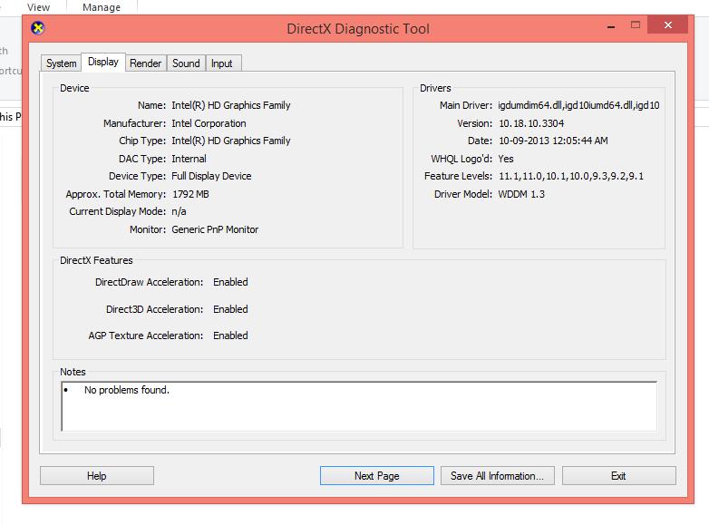 скачать Nvidia Geforce 820m драйвер Windows 7 - фото 6