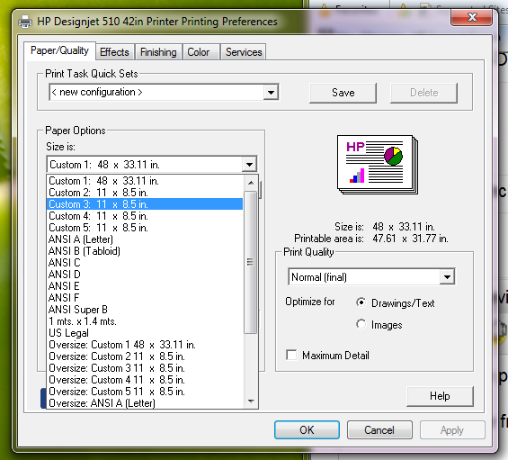 Hp designjet 430 driver download drivers & software.