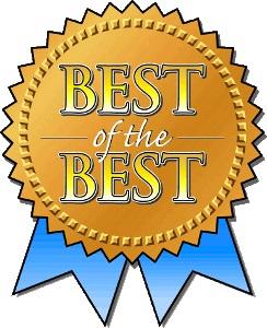 Best_ribbon.jpg