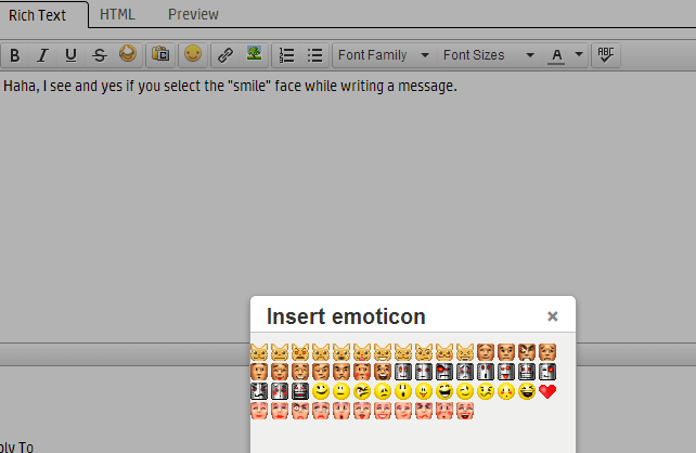 Smiley_Emoticons.PNG