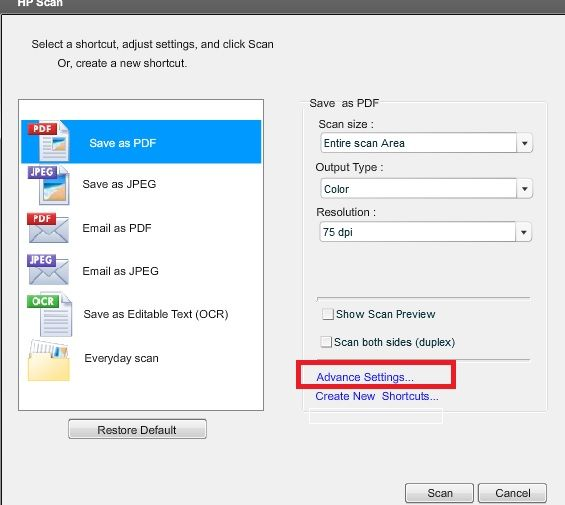 how to fix unable to authenticate your adobe id
