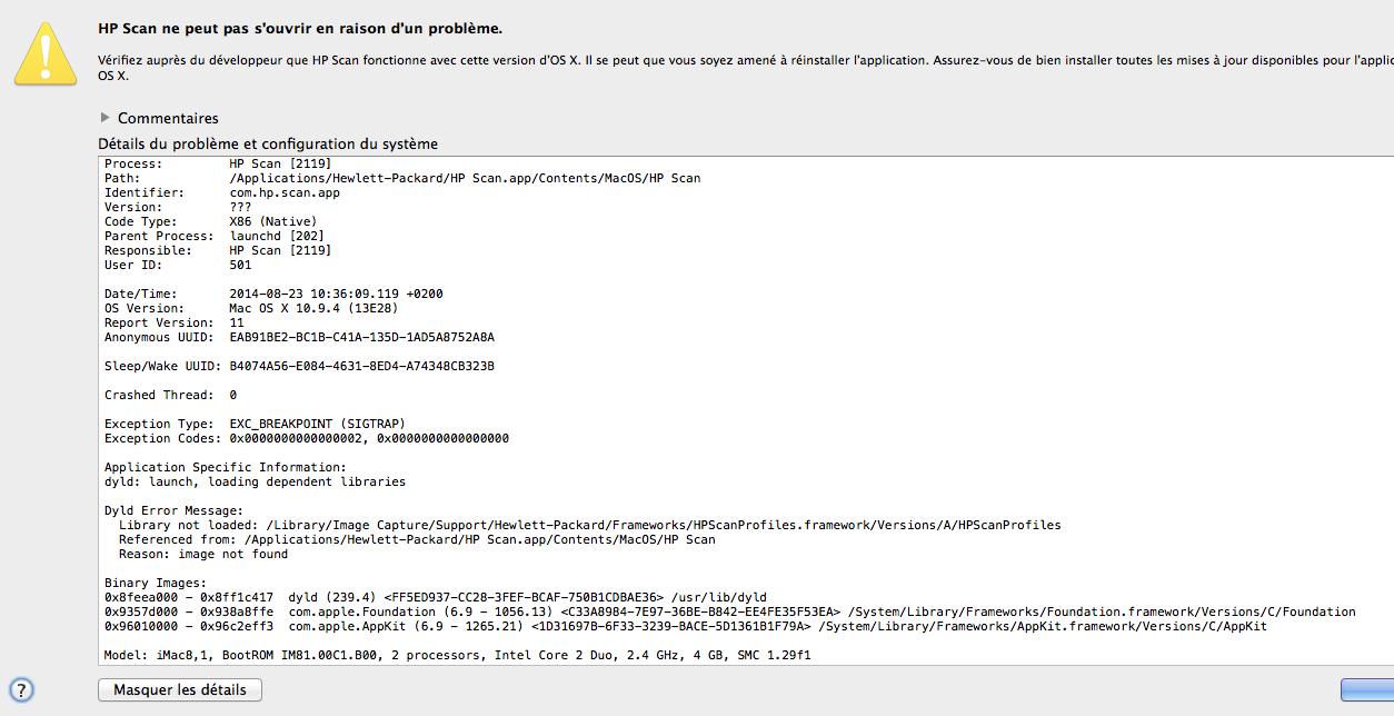 Capture d'écran 2014-08-23 à 10.37.09.png