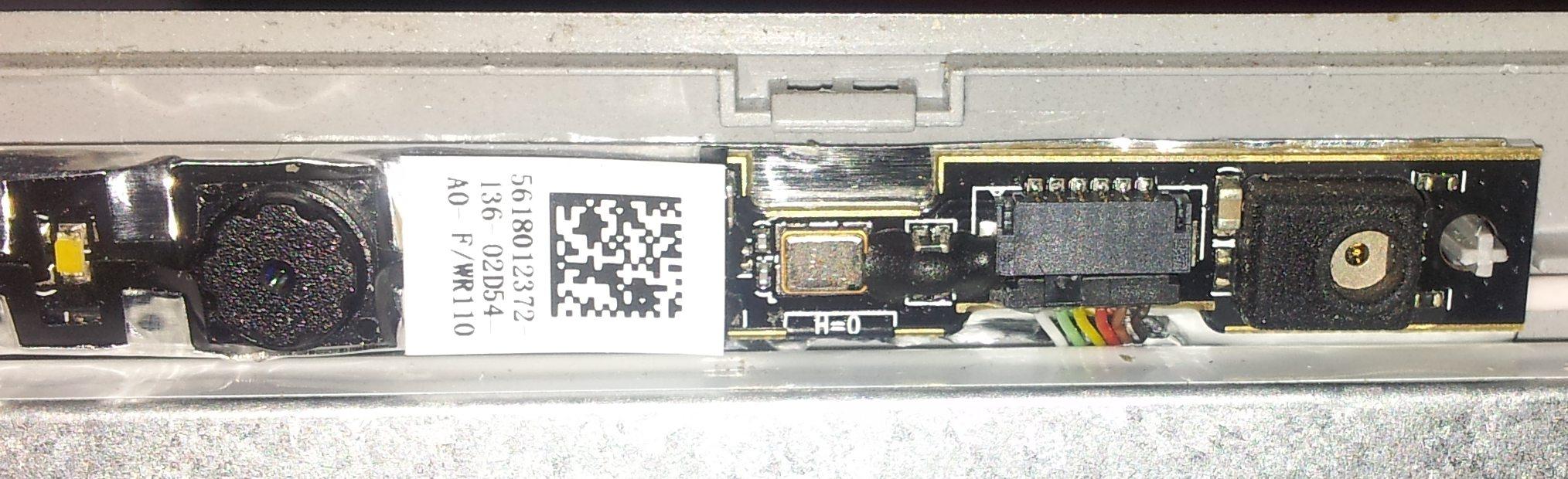 Camera_Connector_post.jpg