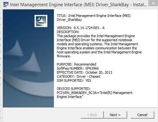 Solved: HP n278tx Do not Hibernate & Sleep in Windows 8 1 +
