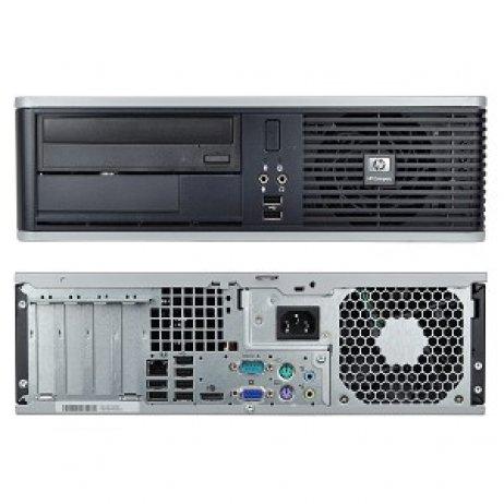 driver audio hp compaq dc7900 small form factor