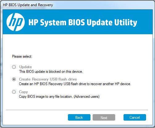 No SATA in BIOS on Z60t option - eehelp com