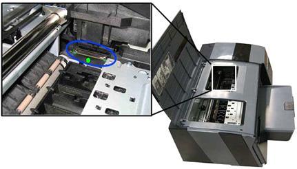 drop detector K550.JPG