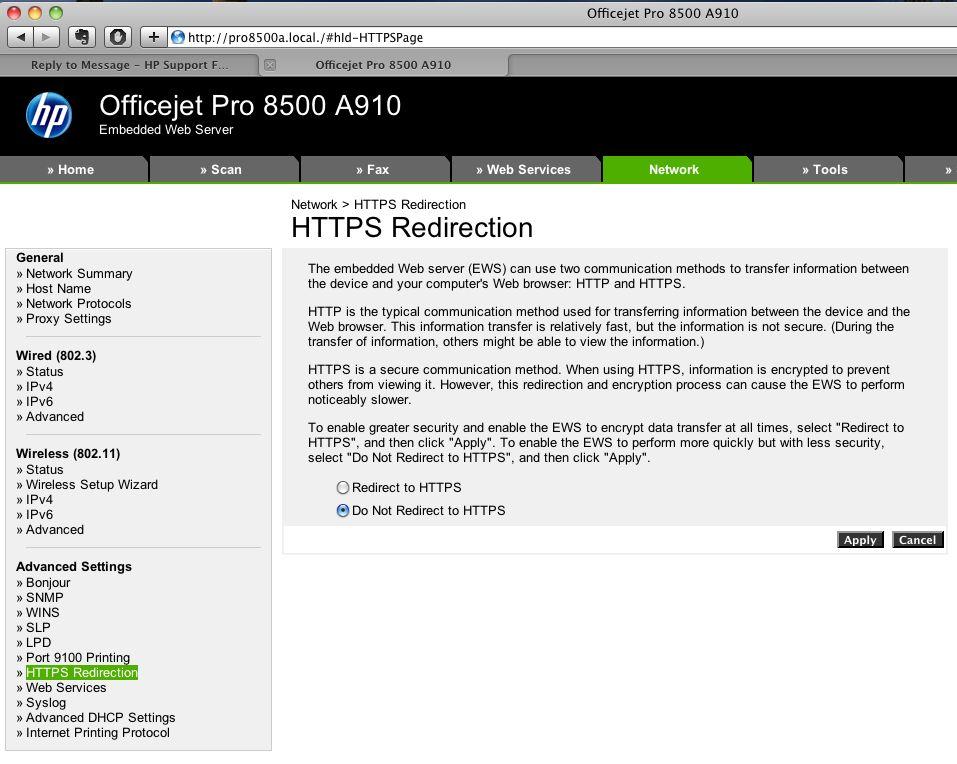 Web Server.jpg