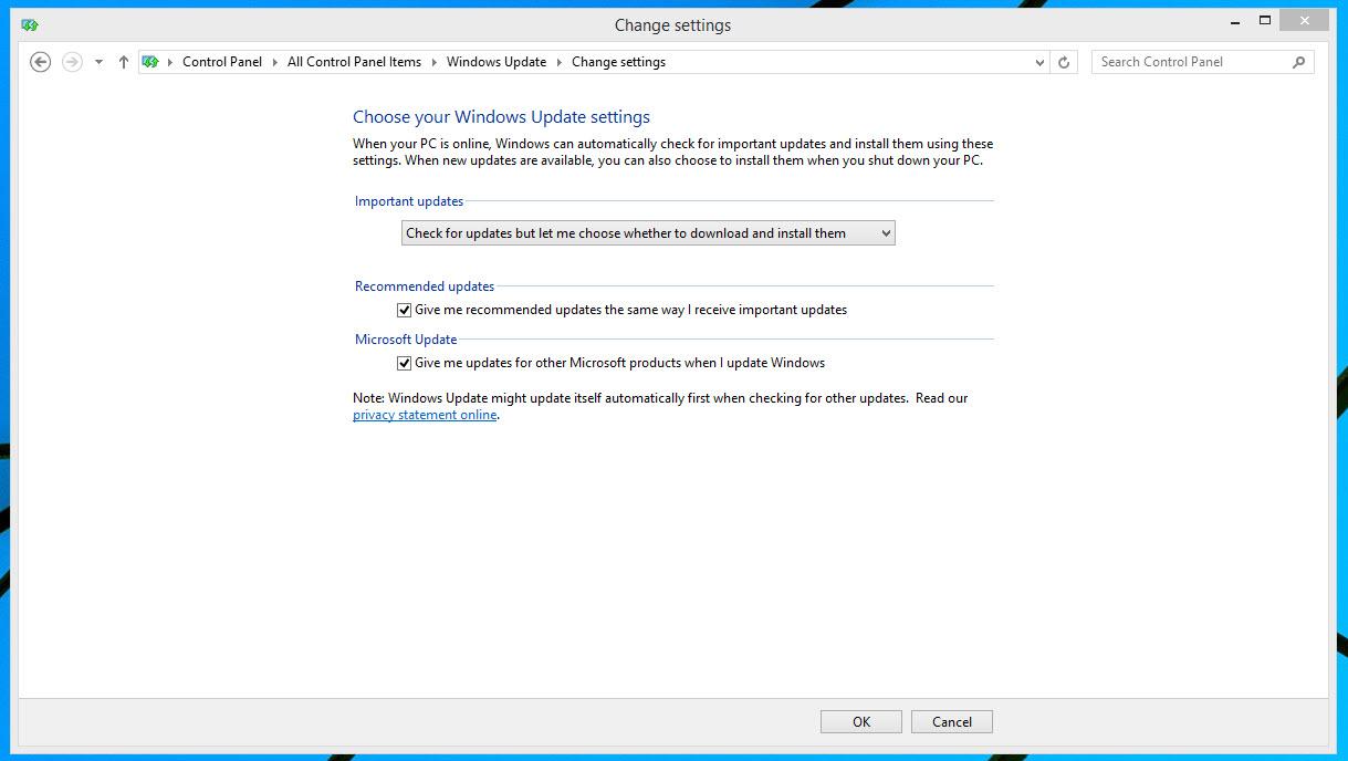 BlackBerry Q5 how DOWNGRADE OS 10 3 to 10 2? - eehelp com