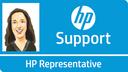 happytohelp01