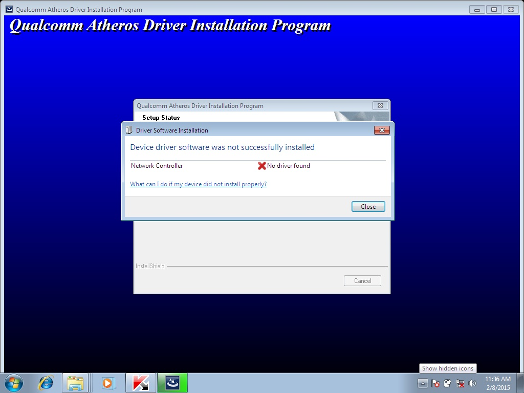 Hp notebook network controller driver - Solved Lost Drivers For Hp 2000 2202 Tu Product C0p22pa Acj Hp Support Forum 4599578