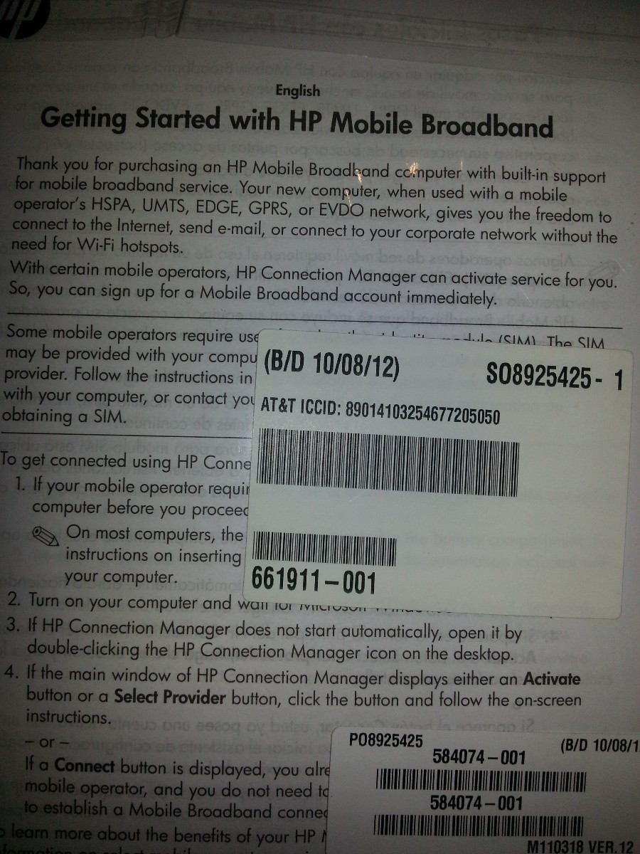 modem-interno-3g-original-hp-frete-gratis-6385-MLB5047611871_092013-F.jpg