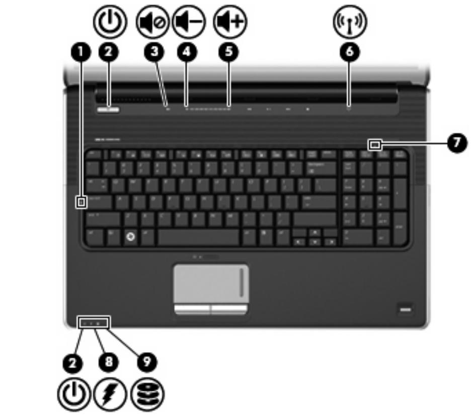 hp laptop wireless switch gallery