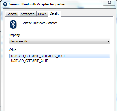 Hp Pavilion G6 Bluetooth Drivers For Windows 7 64 Bit HP