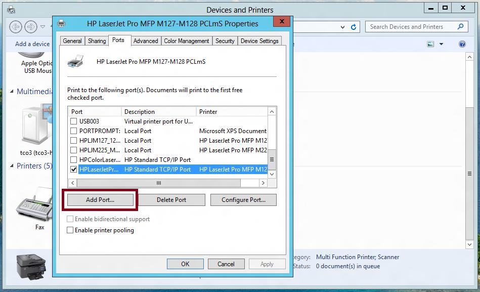 how to add wireless printer windows 10 problems