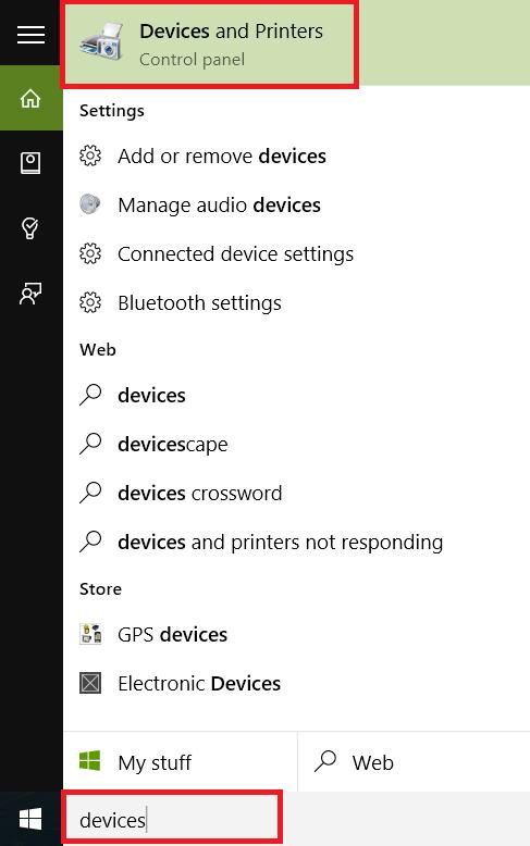 BIOS directory not found error message - update BIOS T430s - eehelp com