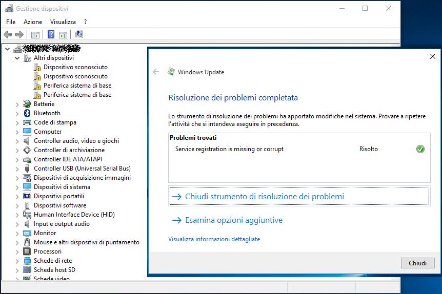 Bluetooth Driver For Hp Probook 4530s - champpdf