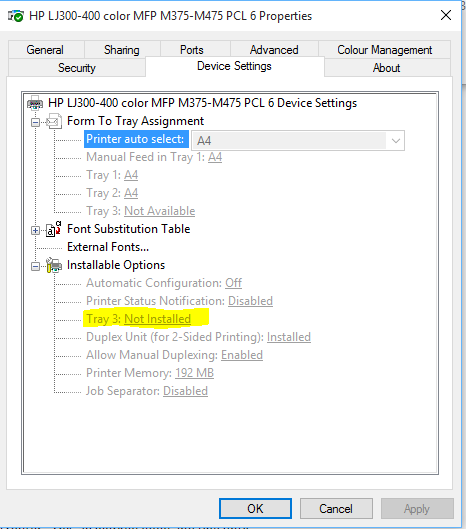 Hp Laserjet 1010 Driver Windows 8 Eehelp Com