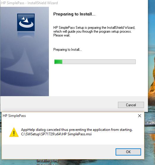 Download Hp Fingerprint Reader Driver Windows 10 Torrent - bertylangel