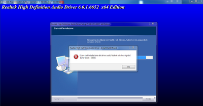 hp pavilion zv6000 audio driver windows 7 download