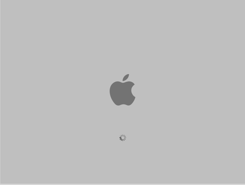 How To Install Mac Os X On Hp Laptop How to Install Mac OS X