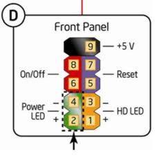 intel server board se7230nh1-e manual