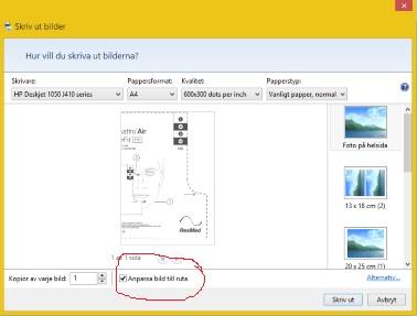 hp deskjet 2130 drivers windows 10