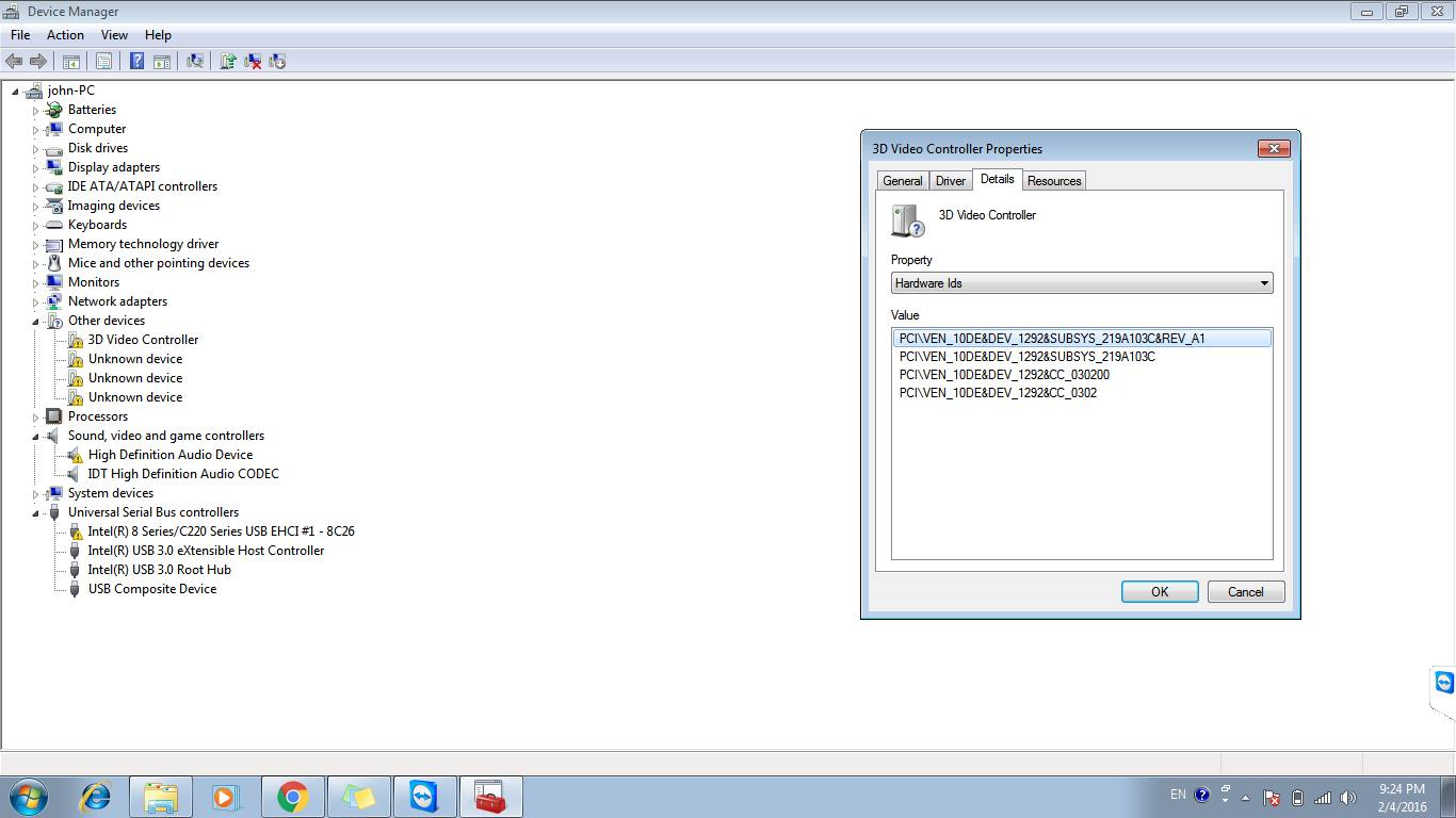 Hp notebook network controller driver - Solved Hp Envy 15 Wireless Network Adapter Driver Page 2 Hp Support Forum 4984874