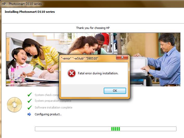 HP error.png