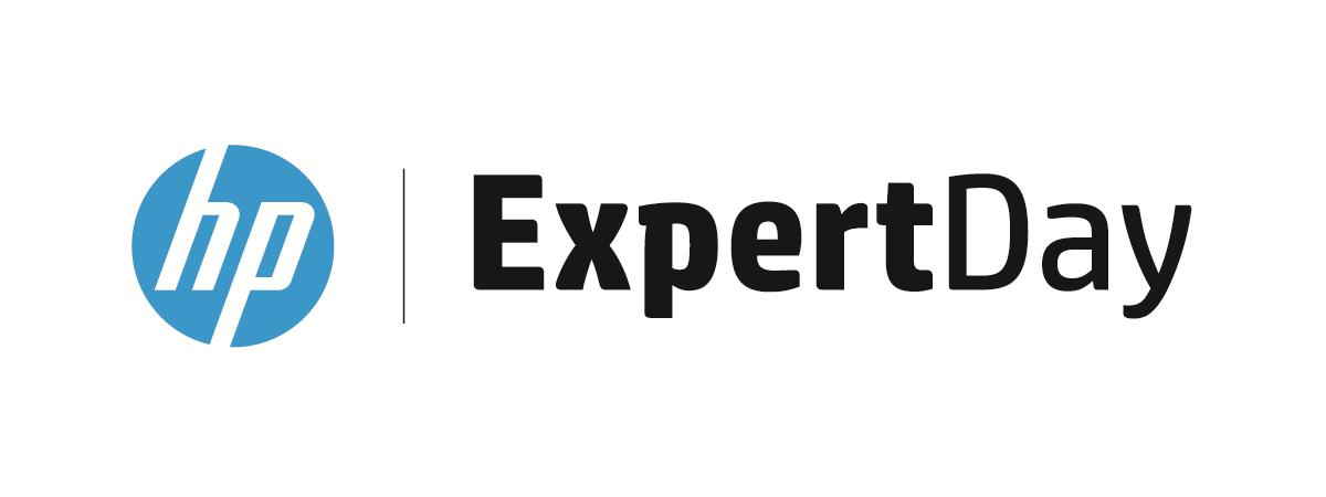 HPExpertDay.jpg