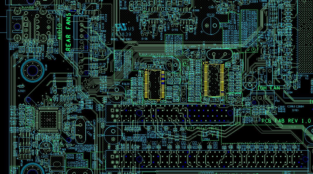 Z600 c2: clock in 0B54h of motherboard Z600 gnerator