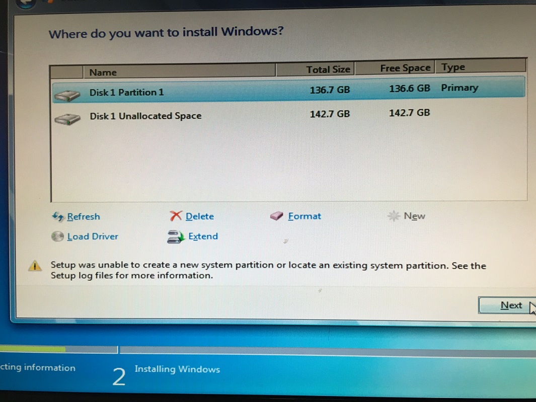 z820 windows 7 manual install driver