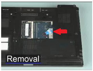 Reset password BIOS EliteBook 8540w - eehelp com