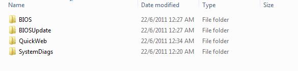 hp folder.PNG