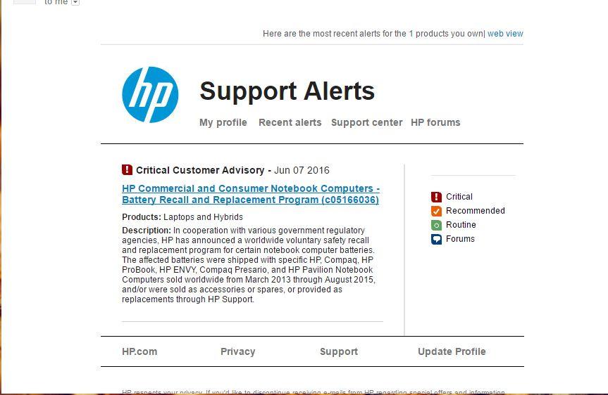 support alert.JPG