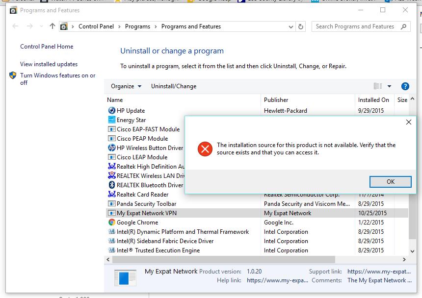 Hp Stream 13 Drivers Windows 10