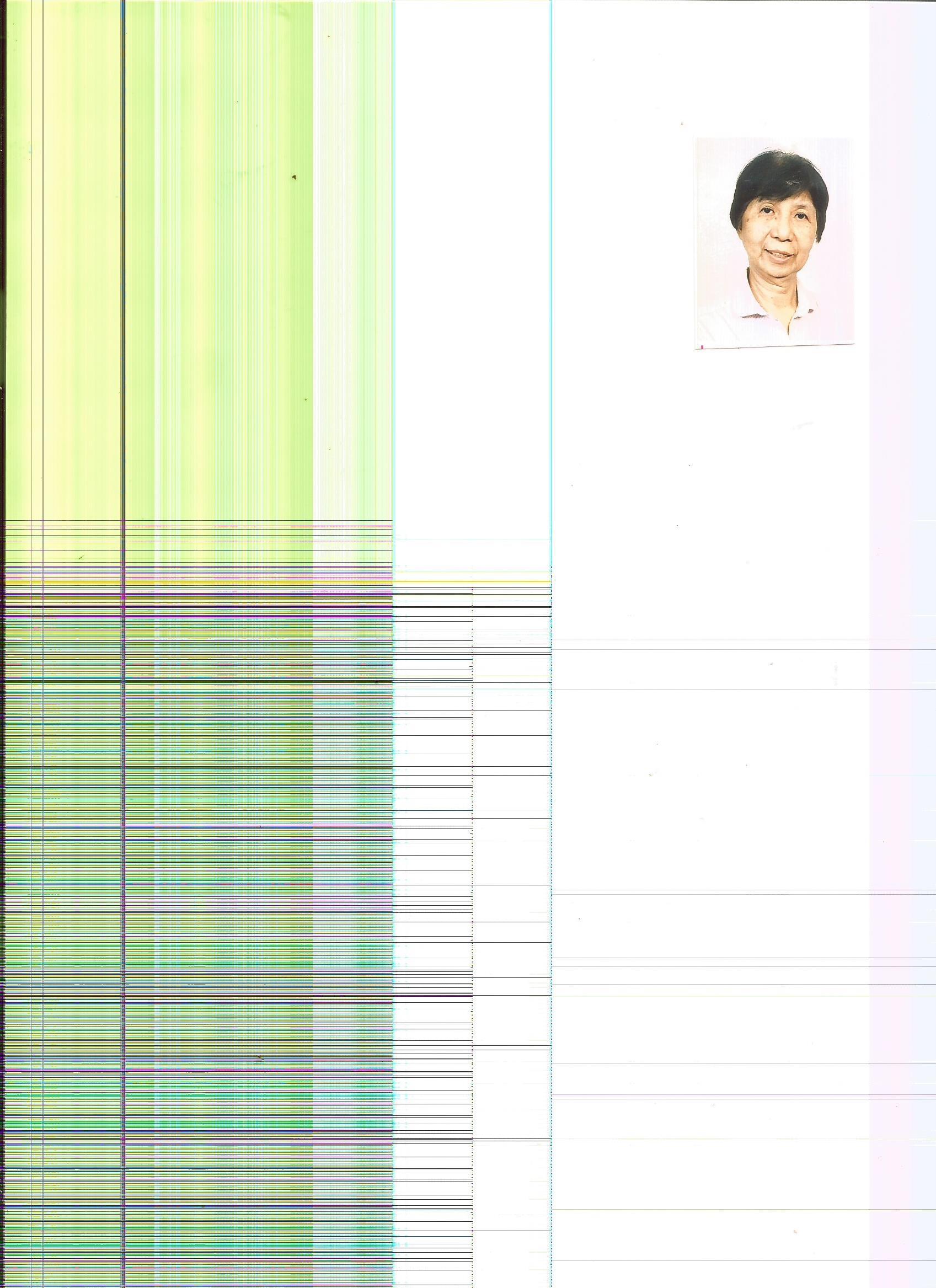HP Deskjet 1515: HP Deskjet 1515 Scanner issues - eehelp com