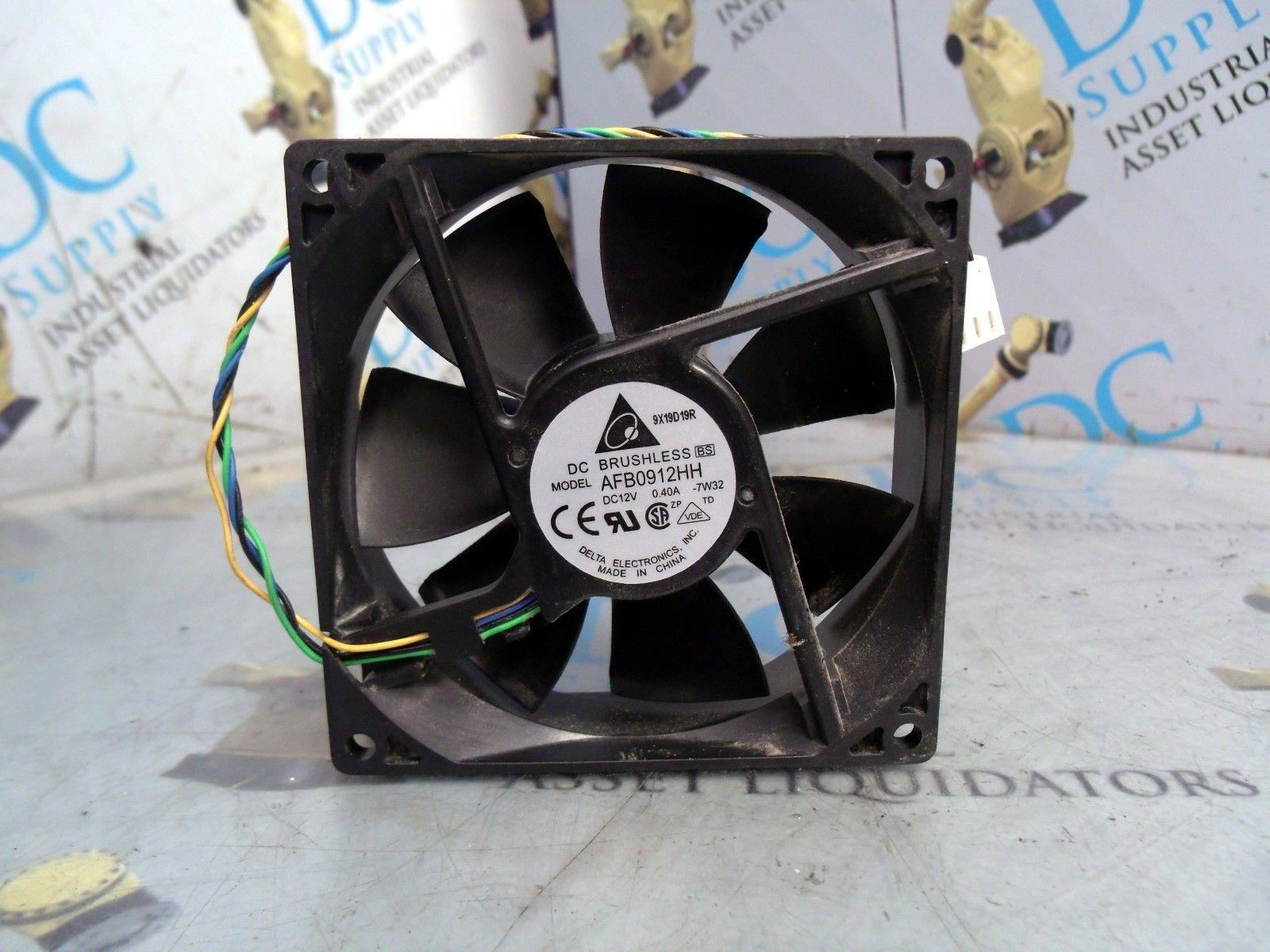 RAID 1 Z400, Z600 - eehelp com