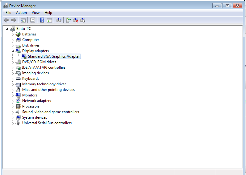 HP 1000-1b10au: Performance help - eehelp com