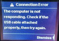 HP Deskjet 2645: 2645 HP scanning problem - eehelp com