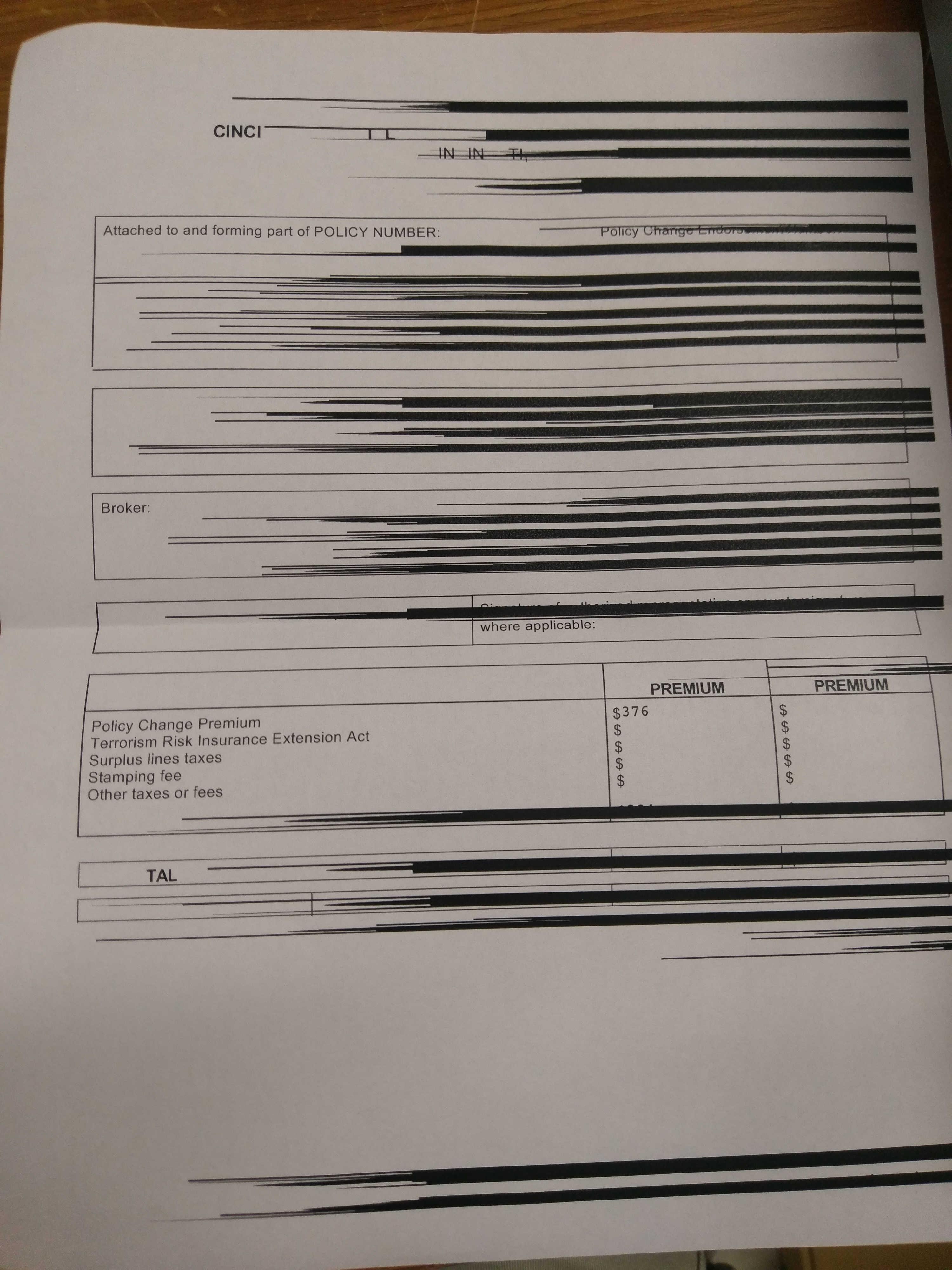 Laserjet P1006 Prints Large Black Horizontal Lines Hp