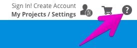 HPPC Help Button 2016