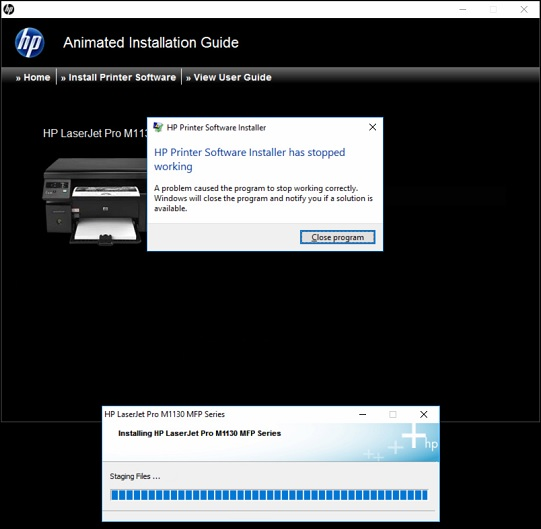 Драйвер для m1132 mfp для windows 10