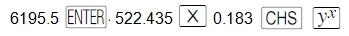 formula on 12C.jpg