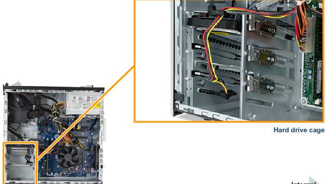 omen 850-1xx drive cage.jpg