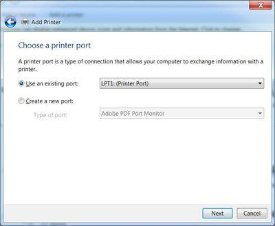 Add a printer 3.jpg